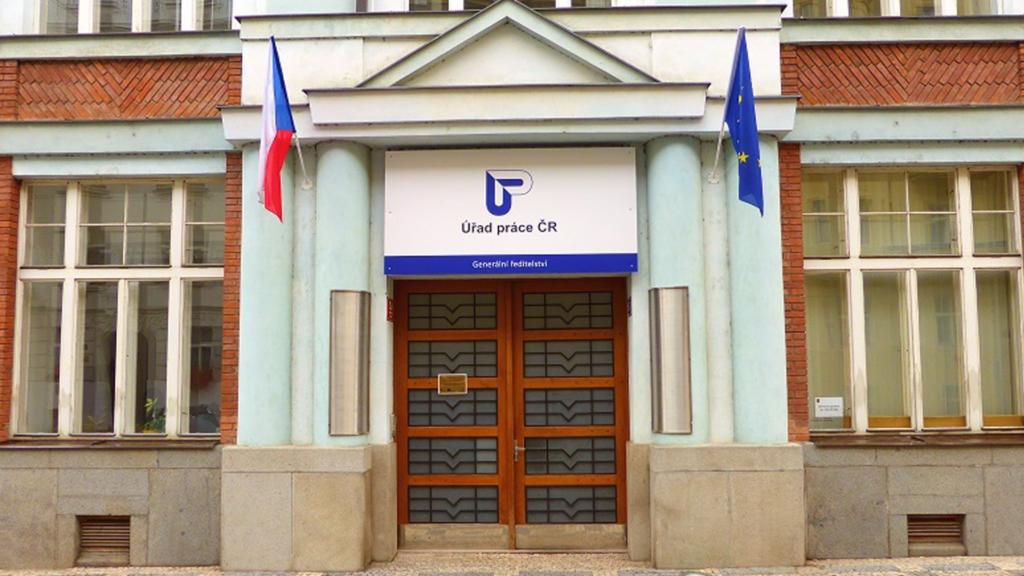 uradprace.cz