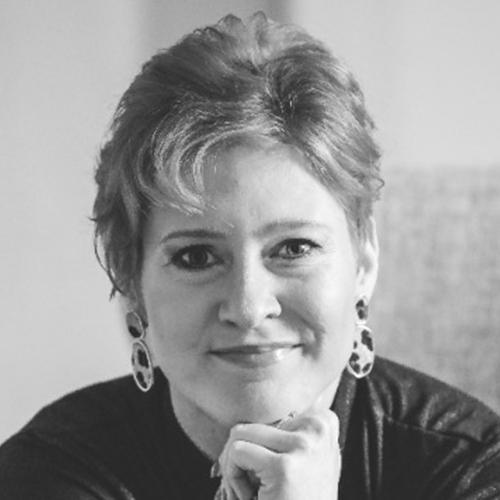 Profilová fotka autora