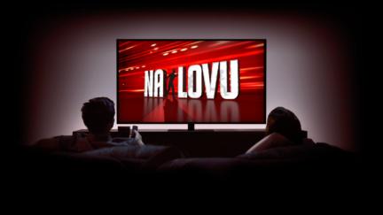 Freepik / TV Nova